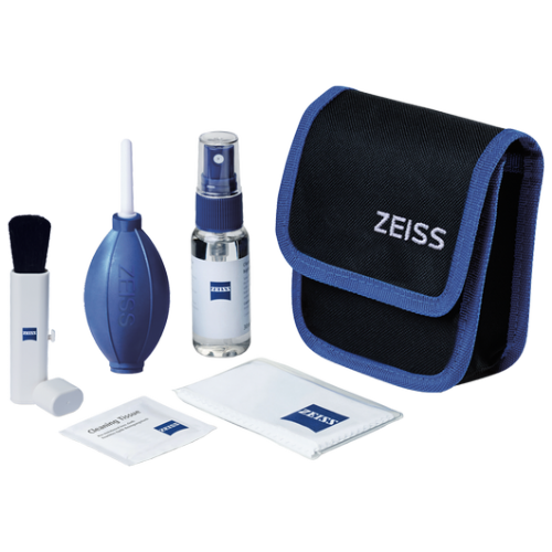 Zeiss Accessories